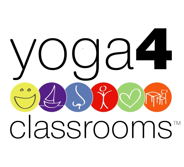 Yoga for Classrooms
