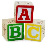 ABCs of Teaching Yoga to Children