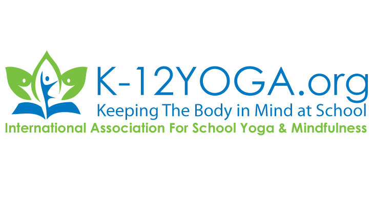 Yoga and Mindfulness in Schools