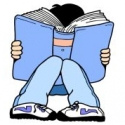 Yoga for Literacy 2: Reading Readiness with a Twist