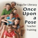 Yoga for Literacy 1: Once Upon a Pose