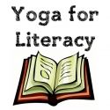 Yoga for Literacy Webinar Series