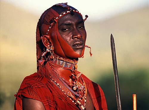 Warrior II Pose – Virabhradhrasana II