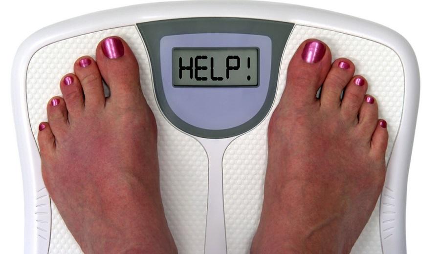 How Yoga Helps Teens Battle Eating Disorders
