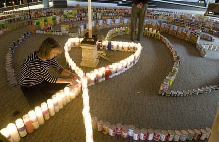 Labyrinth Resources for the Classroom