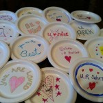 affirmations_paperplate