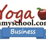 Yoga In My School business