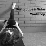 Restorative Nidra-Square