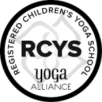 rcys-logo2