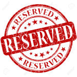 reserved-stamp