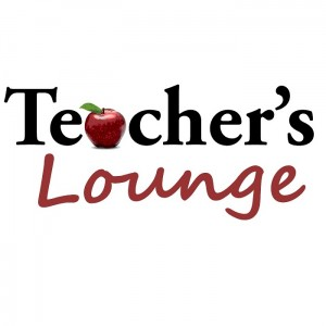teachers-lounge-sqare700