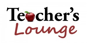 teachers-lounge800