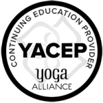 yacep-yoga-alliance