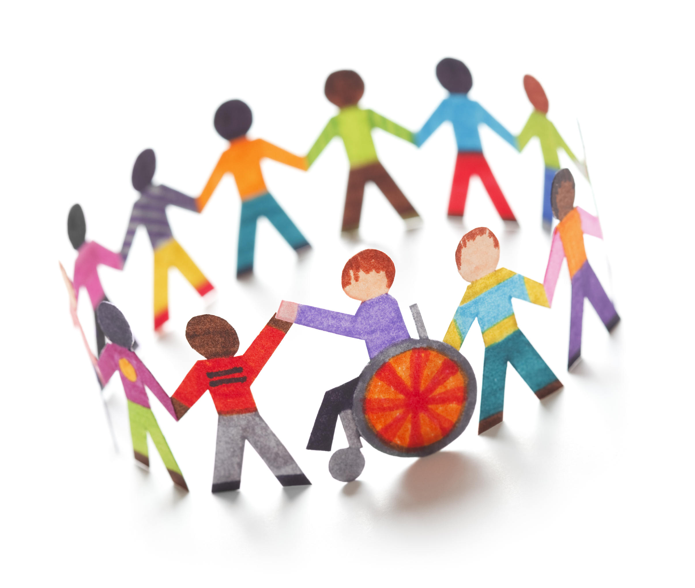 inclusion and special education Inclusion is a term used to describe one option for the placement of special education students in public schools these inclusive programs are sometimes referred to.