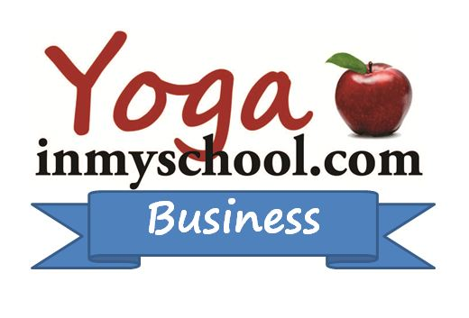 Business of Kids Yoga Pt 2: Shari Vilchez-Blatt and Lisa Flynn