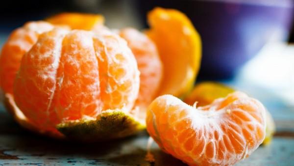 Mandarin Meditation