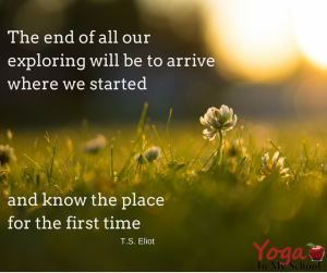 Inspiring Yoga And Meditation Quotes Yoga In My School