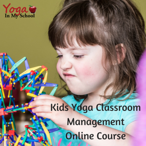 yoga classroom management course (1)